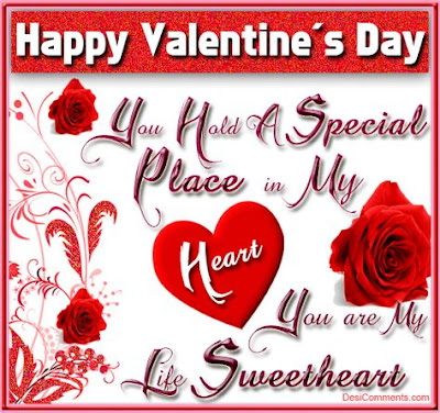 Happy-valentines-day-my-sweetheart-love-quotes-messages-5