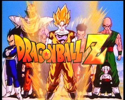 dragon ball z saga freeza dublado rmvb