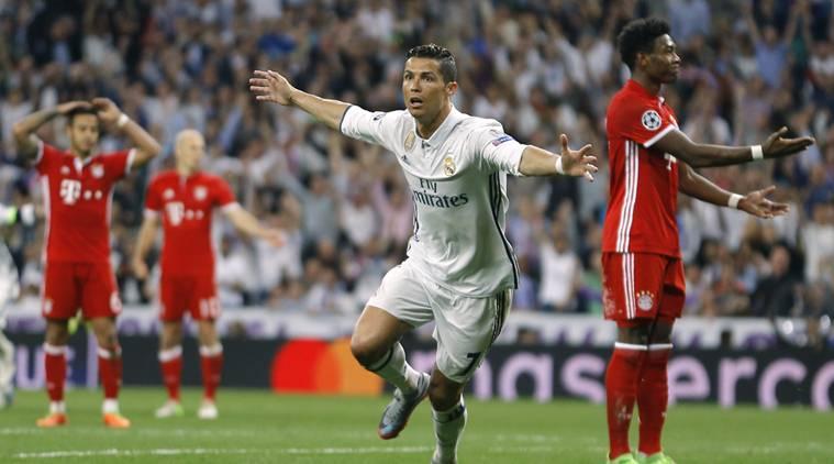 ban-ket-Champions-League-Bayern-hoi-ngo-Real-Liverpool-tiep-Roma-2