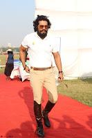Randeep hooda with a Beautiful HorseJPG (10).JPG