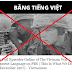 """""""THE VIETNAM WAR"""": Ý ĐỒ CHỐNG PHÁ VIỆT NAM BẰNG NGHỆ THUẬT"""