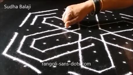 rangoli-step-3.png
