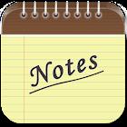 Indian Economy Notes for UPSC IAS Exam