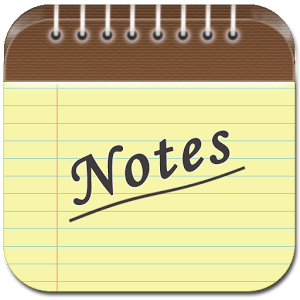 Hand Written History Notes from KD Campus-Hindi :iascgl com