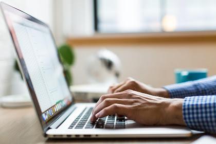 Kelebihan Employee Self Service Dalam Pengelolaan Karyawan Dengan Software HR Terbaik