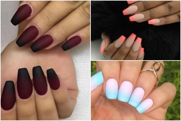 2017 nail art designs