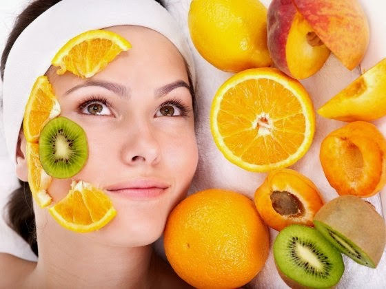 13 cara paling ampuh merawat wajah secara alami sehat dan agar awet muda