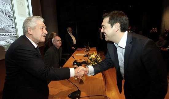 paroysia-tsipra-voutsh-to-neo-vivlio-toy-nikoy-paraskeyopoyloy