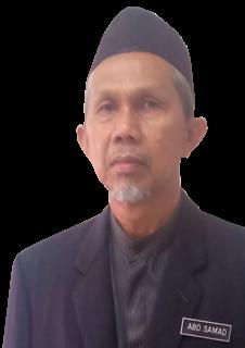 En. Abd. Samad bin Sulaiman