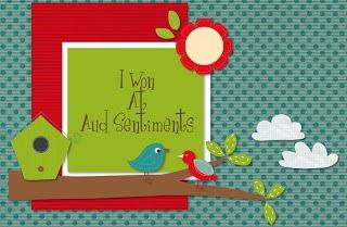 http://audsentimentschallengeblog.blogspot.ca/