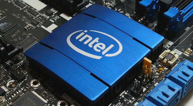 Intel Announces its First Commercial 5G Modem – the XMM 8060
