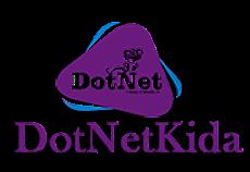 DotNetKida