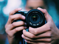 5 Tips Mempersiapkan Website untuk Fotografer Profesional
