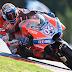 Hasil Race MotoGP Rep Ceska 2018, Andrea Dovizioso Raih Podium Pertama