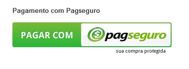 Pagar com Pagseguro
