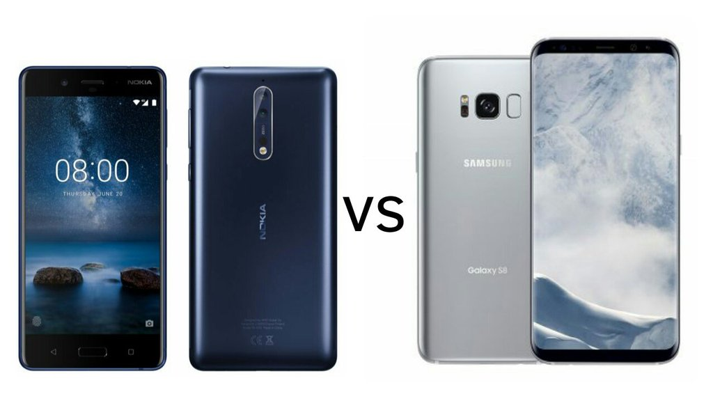 comparative study between nokia v s samsung Samsung vs apple: comparing business models it is not a magical formula, nokia was almost as integrated before being steamrolled by apple and samsung, but samsung controls some logistical the most acerbic interactions between samsung and apple take place in intellectual.