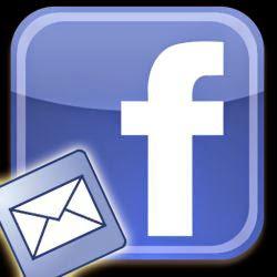 حذف رسائل الفيس بوك من الطرفين بطريقة بسيطة
