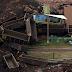 Tragédia em Brumadinho: sobre para 165 mortos