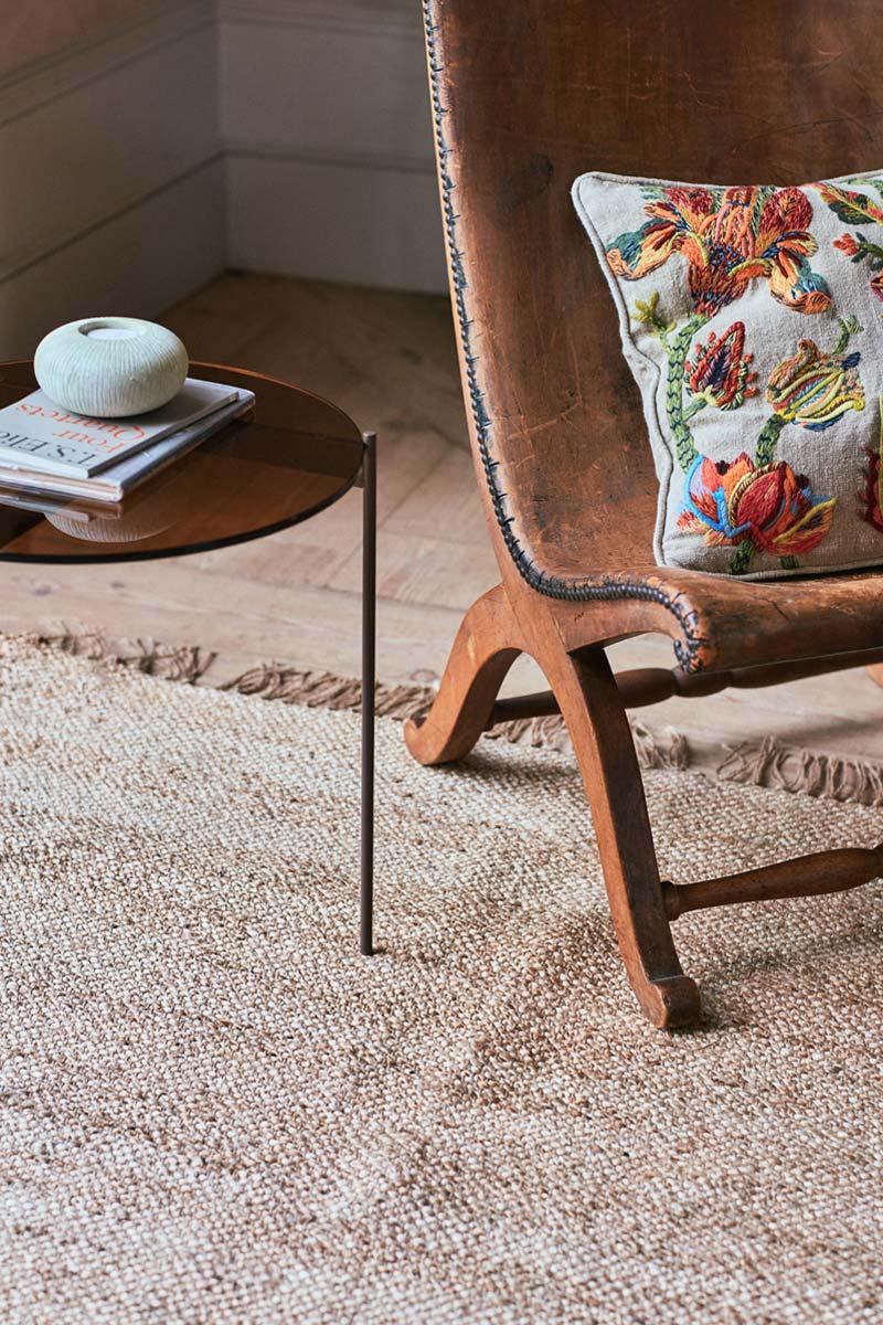 Zara Home Introduces Botanical Autumn Poppytalk
