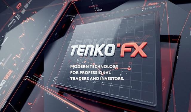 tenkofx, logo, tenko, scam, логотип