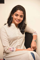 Nikila Vimal Portfolio Meda Meeda Abbayi Movie Heroine Nikila Vimal~  Exclusive Celebrities Galleries 037.JPG