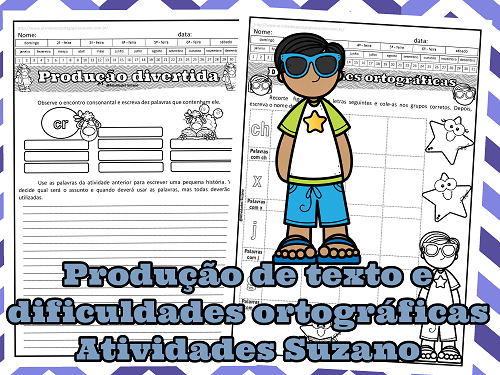 dificuldades-ortograficas-lingua-portuguesa-escrita-leitura