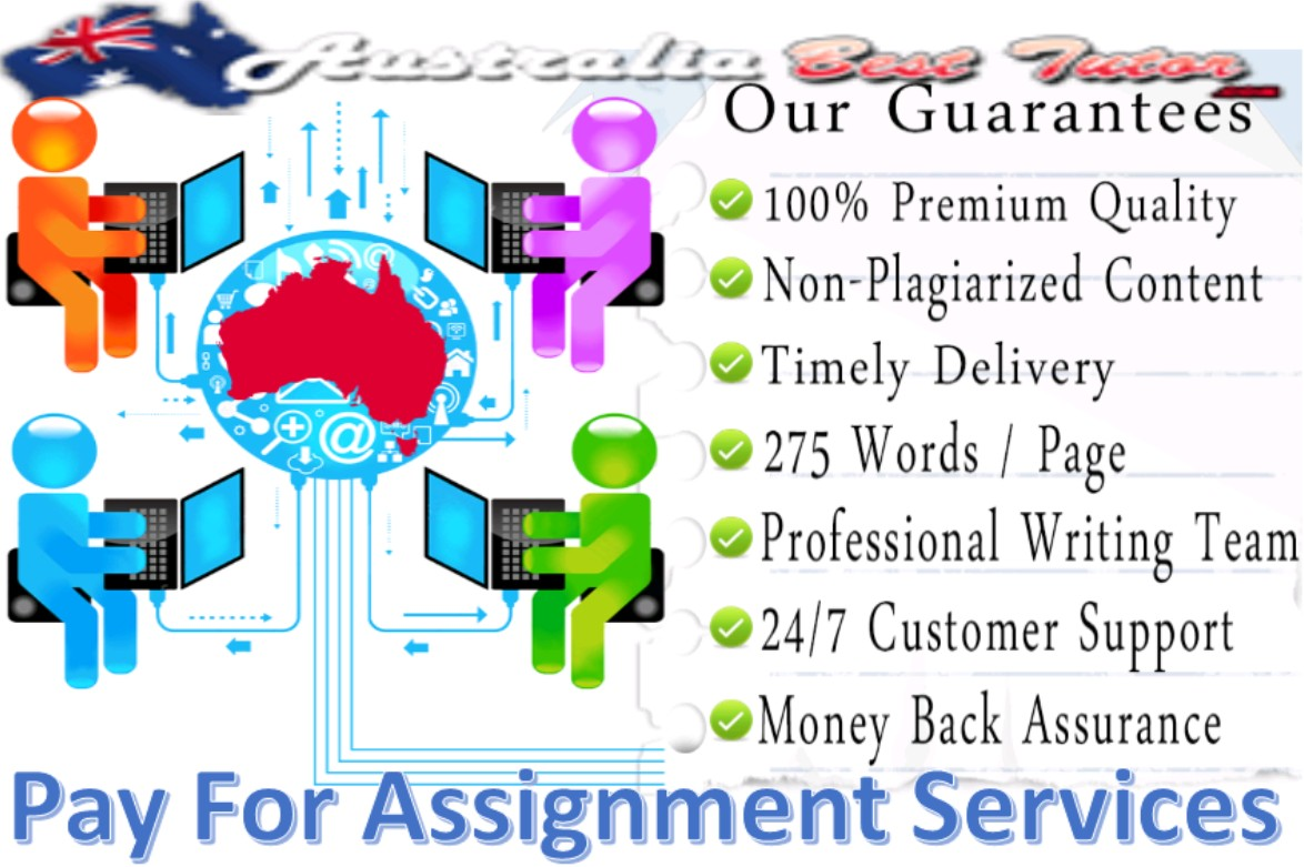 pay someone to do assignments Before you place an order from our pay someone to do my assignment platform, you have to register however, the registration process is very easy when you pay for assignments online, just mention the format you need or put other and state which one you need.