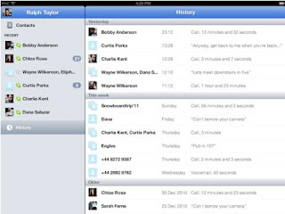 SKYPE DOWNLOAD GRATIS PER IL NUOVO IPAD 3