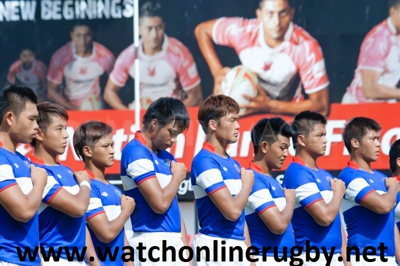 Watch Rugby Tv live : Watch Malaysia vs Chinese Taipei online tv
