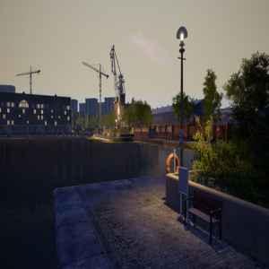 Euro Fishing Foundry Dock setup download softonic