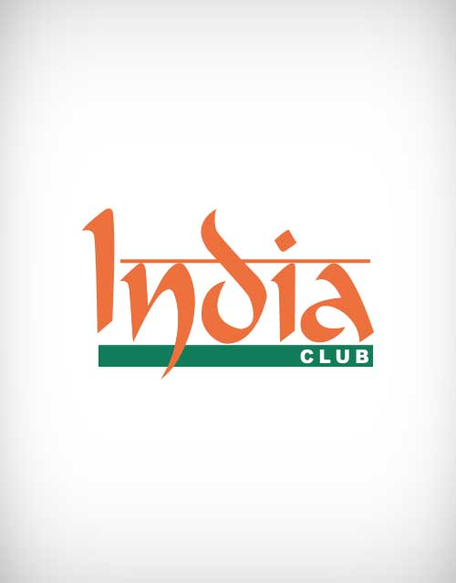 india club vector logo, india club logo vector, india club logo, india club, india club logo ai, india club logo eps, india club logo png, india club logo svg