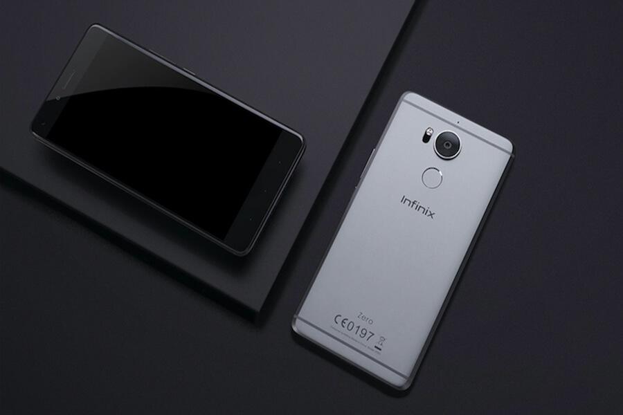 Hp Android Murah Kamera 20 MP Harga 2-3 Jutaan Terbaru Januari 2018