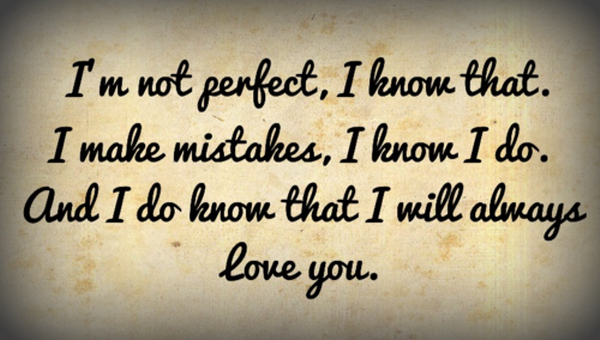 Quotes About Love Tumblr Dan Artinya 4 Quotes