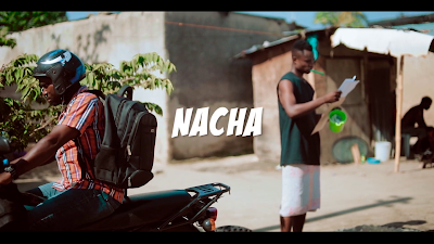 Download Video | Nacha - Mnachanganya