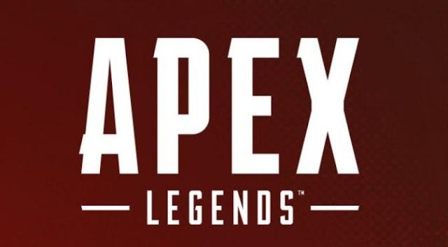 تعدت Apex Legends الـ 10 ملايين لاعب خلال ثلاثة أيام فقط