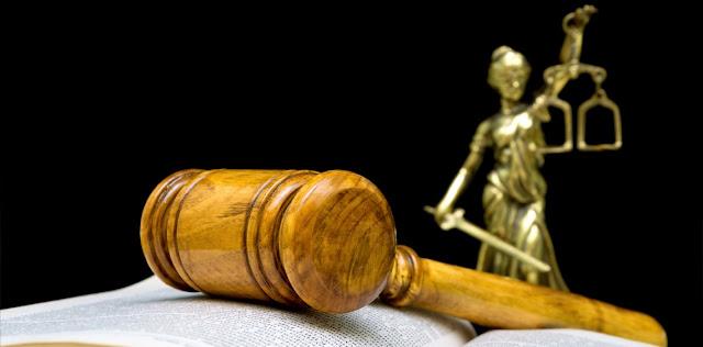 Contrato y Derecho romano