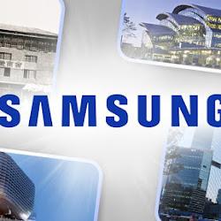 Компания Samsung: история становления мирового бренда