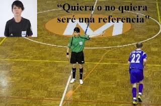 arbitros-futbol-raquel-gonzalez