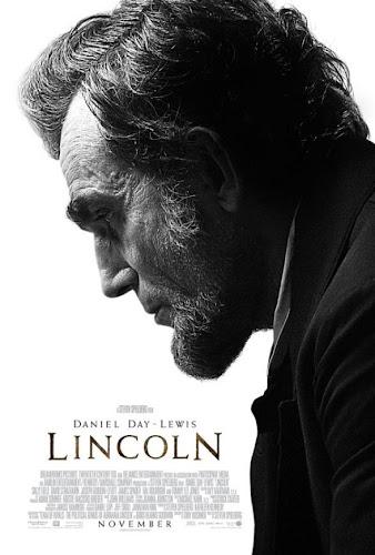 Resultado de imagen para Lincoln (2012) capturas