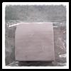 http://www.artimeno.pl/pl/masa-plastyczna-foremki/6163-masa-soft-do-odciskow-100g.html