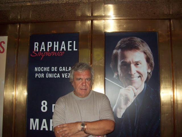 Raphael Infinito