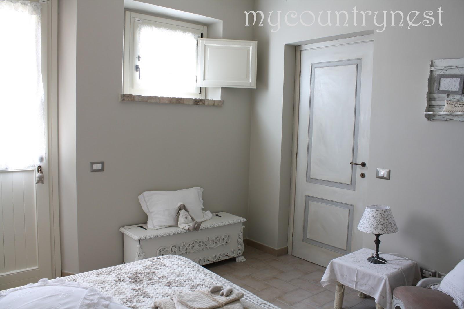 Corner Sofa Bed With Storage Friheten Manual White Wood Set Ikea Hoekslaapbank – Nazarm.com