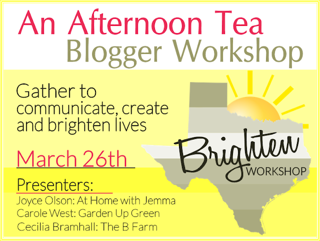 Brighten-Workshop-Presenters-Texas-Royse-City-Athomewithjemma