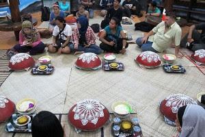 8 Tradisi Unik Menyambut Lebaran Di Indonesia