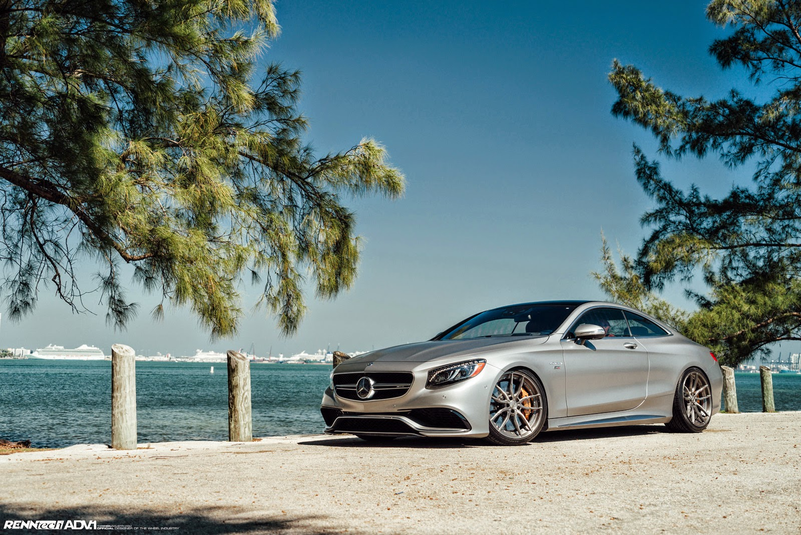 s coupe 63 amg