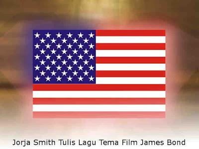 Jorja Smith Tulis Lagu Tema Film James Bond