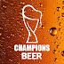 Galleria Shopping será palco do 2º Champions Beer e com espaço kids!