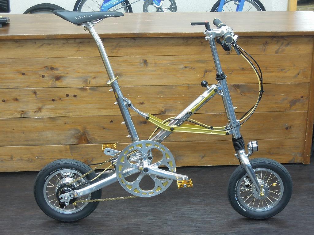 Bikes We Like Page 2 Bike Forums