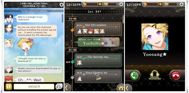 Mystic-Messenger-Screenshots