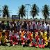 Agora é Lei: de autoria do deputado Roberto Carlos, os jovens atletas devem estar matriculados em uma instituição escolar